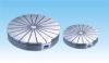 13 Permanent-magnetische Rundfutter mit Radialpolteilung - Detailinformationen