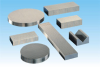 15 Lamellenplatten und Lamellenblöcke - Detailinformationen