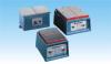 18 Platten-Entmagnetisierungsgeräte Hand-Entmagnetisierungsgeräte Tunnel-Entmagnetisierungsgeräte -