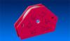 7 Permanent-Mehrfach-Winkel-Magnete - Detailinformationen