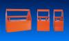 9 Permanent-Magnete schaltbar - Detailinformationen