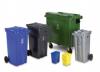 3 1 Müllgroßbehälter MGB