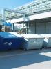 Abfallmanagement Entsorgung