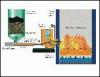 Klärschlamm - Mitverbrennung