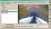 Rohrleitungs-Inspektionssoftware gem. DIN EN 13508-2