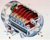 Hyperbare Druckfilter