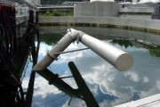 BSK®-Klarwasserdekanter