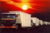 Projektspezifische Anlagenkonzepte z B mobile KA