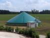 Georg Forsthuber Biogas