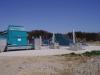 Biogasanlage Taglaching