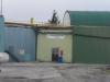 Biogasanlage Kloh