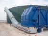 Biogasanlage Mantovagricoltura
