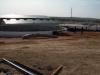 Biogasanlage Exporinsa