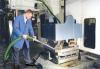 Industriesauger VacPro
