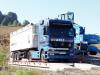 Mobile-SL-LKW-Waage