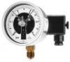 Kontaktmanometer