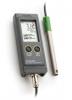 HI 991002 pH-Redox-Messgerät