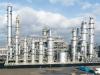 Chemie- und Gasanlagen