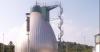 Faulgas- und Biogasanlagen