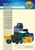 Behälter aus Kunststoff