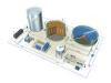 Biomar Aerobe Verfahren