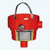 Universal-Filter InternExtern