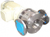 Transfer pumps type F
