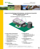 Biogas-Kompaktanlagen BME Bamme