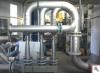Rohrleitungsbau Typ LRL