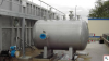 Tanks und Behälter Typ LTB