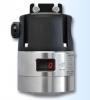 Gaswarngerät Statox 501 IR