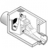 0133 Kaskadenregler UFT-FluidCasca