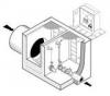 0145 Diskusregler UFT-FluidDisc