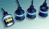 Ultraschallsensoren P-Serie