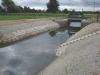 Niederschlag-Abfluss-Messungen