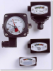 Differenzdruckmanometer zur Filt