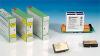Sensoren Messtechnik-Komponenten