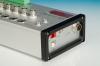 USB-Messystem mit integrierter Sensorspeisung