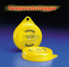 Temperatur-Datenlogger
