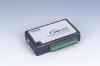 USB-4711 Messadapter Advantech