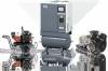 Kompressoren und Druckluftzubehör