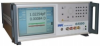 Hochfrequenz LCR-Messgeräte