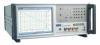 Impedanz Analysatoren