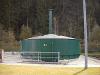 200m Kläranlage D-94116 Hutthurm