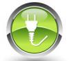 Technologien für Biogasanlagen