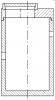 Monolithische Pumpenschächte DN1000 - DN1500