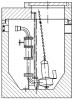 Monolithische Pumpenschächte DN 1000 – DN 1500