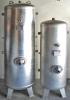 Druckluft-Behälter
