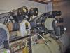 Wartung - Service - Reparatur - Ersatzteile