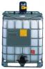 Einweg-Container-Rührwerk